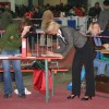74th Dog Show Luxembourg